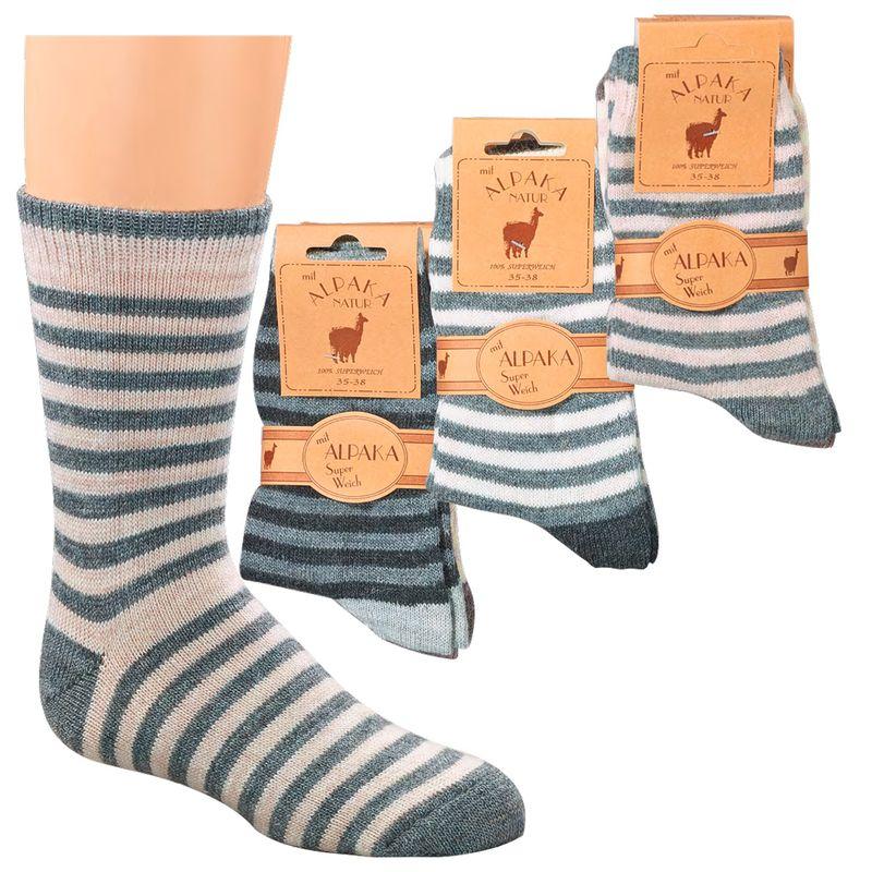 Ponožky dětské Socks 4 fun 3120-2 páry  6928dba977