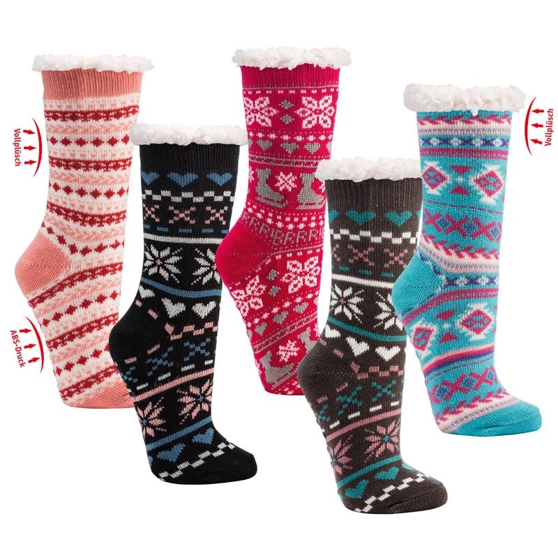 Ponožky Socks 4 fun 2211  49fc8861a4