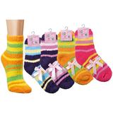 Ponožky Socks 4 fun 2177 Funny-2 páry 25020f931f