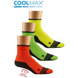Ponožky Socks 4 fun 6945 68a79be0ca