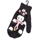 Rukavice Socks 4 Fun 7052