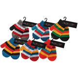 Rukavice Socks 4 Fun 97120
