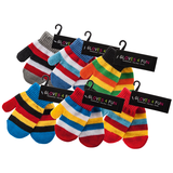 Rukavice Socks 4 Fun 97110